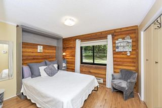 Photo 24: 2905 Uplands Pl in : ML Shawnigan House for sale (Malahat & Area)  : MLS®# 880150