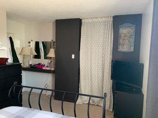Photo 10: A 11 Apple Lane in Winnipeg: Heritage Park Condominium for sale (5H)  : MLS®# 202111751