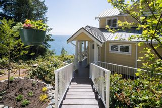 Photo 59: 2576 Seaside Dr in : Sk French Beach House for sale (Sooke)  : MLS®# 876846