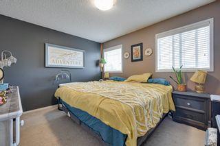 Photo 24: 39 DOUGLAS Lane: Leduc House for sale : MLS®# E4264128