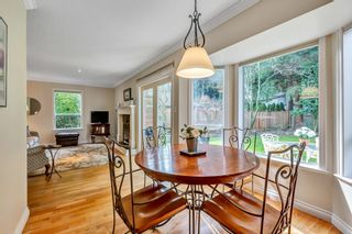 """Photo 17: 1887 AMBLE GREENE Drive in Surrey: Crescent Bch Ocean Pk. House for sale in """"Amble Greene"""" (South Surrey White Rock)  : MLS®# R2542872"""
