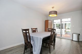 Photo 6: 45323 MCINTOSH Drive in Chilliwack: Chilliwack W Young-Well House for sale : MLS®# R2584322