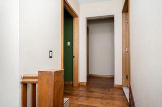 Photo 25: 678 Spruce Street in Winnipeg: West End Residential for sale (5C)  : MLS®# 202113196