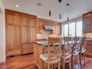 Photo 14: 708 Bossi Pl in : SE Cordova Bay House for sale (Saanich East)  : MLS®# 877928