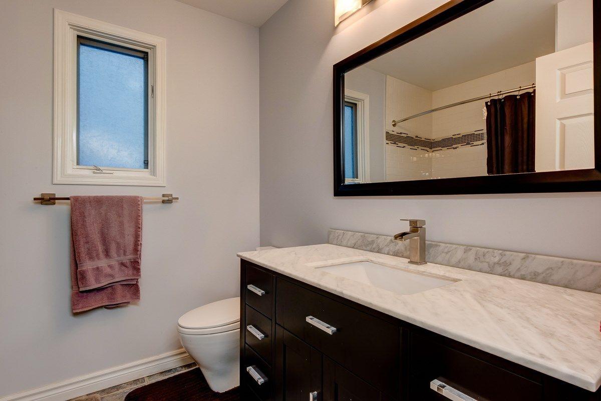 Photo 32: Photos: 7012 103 Avenue in Edmonton: Zone 19 House for sale : MLS®# E4234116