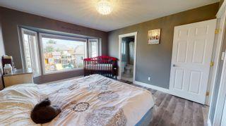 Photo 10: 9008 111 Avenue in Fort St. John: Fort St. John - City NE House for sale (Fort St. John (Zone 60))  : MLS®# R2617135