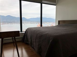 "Photo 7: 4102 128 W CORDOVA Street in Vancouver: Downtown VW Condo for sale in ""WOODWARDS"" (Vancouver West)  : MLS®# R2415253"