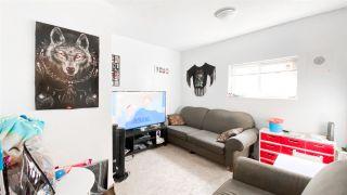 Photo 11: 3034 GRAVELEY Street in Vancouver: Renfrew VE House for sale (Vancouver East)  : MLS®# R2537884