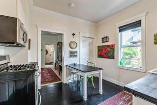 Photo 14: 2211 19 Street: Nanton Detached for sale : MLS®# A1134284