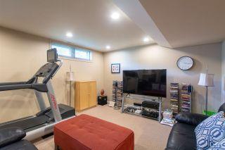 Photo 21: 9719 142 Street in Edmonton: Zone 10 House for sale : MLS®# E4238430