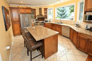 Photo 4: 3126 W 36TH Avenue in Vancouver: MacKenzie Heights House for sale (Vancouver West)  : MLS®# R2407770
