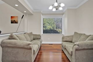 Photo 6: 1912 148A Street in Surrey: Sunnyside Park Surrey House for sale (South Surrey White Rock)  : MLS®# R2600842