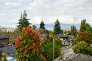 "Photo 31: 307 4867 CAMBIE Street in Vancouver: Cambie Condo for sale in ""Elizabeth"" (Vancouver West)  : MLS®# R2625507"