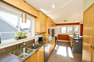 Photo 6: 20 Chittick Avenue in Dartmouth: 12-Southdale, Manor Park Residential for sale (Halifax-Dartmouth)  : MLS®# 202104232