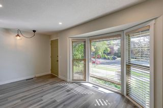 Photo 14: 915 Riverbend Drive SE in Calgary: Riverbend Detached for sale : MLS®# A1135568