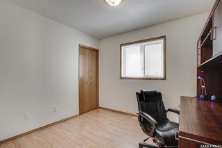 Photo 17: 2926 Richardson Road in Saskatoon: Westview Heights Residential for sale : MLS®# SK865993