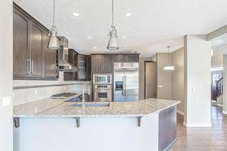 Photo 20: 123 ASPENSHIRE Drive SW in Calgary: Aspen Woods Detached for sale : MLS®# A1151320