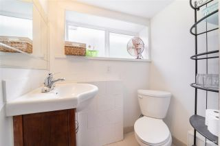 Photo 29: 2706 W 42ND Avenue in Vancouver: Kerrisdale House for sale (Vancouver West)  : MLS®# R2579314