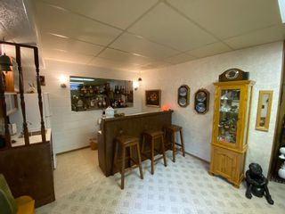 Photo 38: 4317 Shannon Drive in Olds: House for sale : MLS®# A1097699