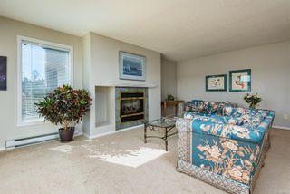 Photo 9: 101 2970 Cliffe Ave in : CV Courtenay City Condo for sale (Comox Valley)  : MLS®# 872763