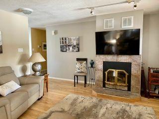 Photo 8: 5211 58th Avenue: Viking House for sale : MLS®# E4229940