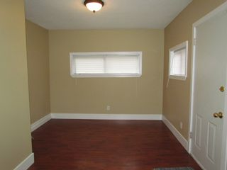 Photo 6: 2262 MCCALLUM RD in ABBOTSFORD: Central Abbotsford House for rent (Abbotsford)