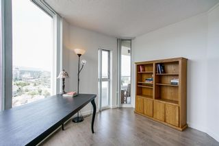 Photo 12: 1402 71 JAMIESON Court in New Westminster: Fraserview NW Condo for sale : MLS®# R2604897