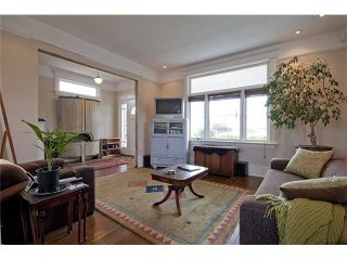 Photo 5: 5320 CLARENDON Street in Vancouver: Collingwood VE House for sale (Vancouver East)  : MLS®# V832079