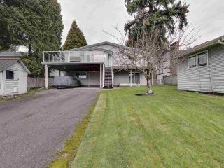 "Photo 17: 14732 16A Avenue in Surrey: Sunnyside Park Surrey House for sale in ""THE GLENNS"" (South Surrey White Rock)  : MLS®# R2549303"