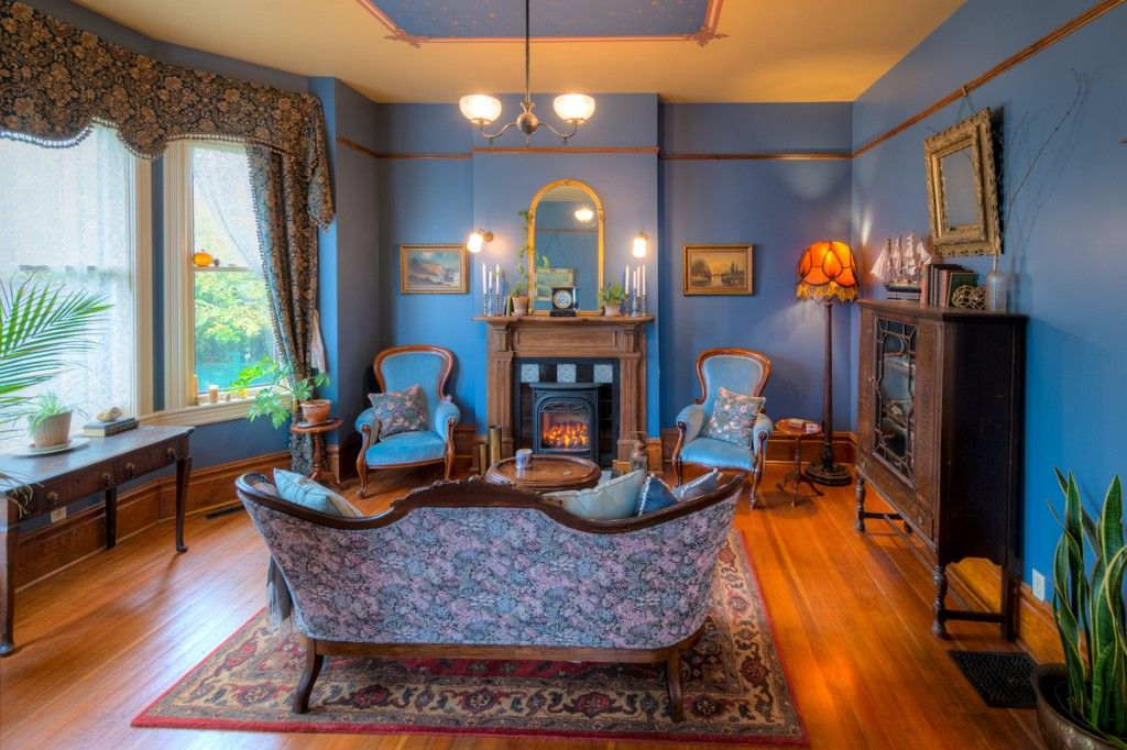 """Photo 7: Photos: 214 FOURTH Avenue in New Westminster: Queens Park House for sale in """"QUEENS PARK"""" : MLS®# R2136258"""