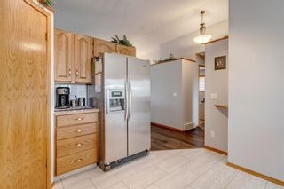 Photo 15: 60 Woodside Crescent NW: Airdrie Detached for sale : MLS®# A1110832