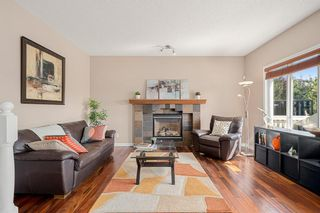 Photo 11: 138 Rockyspring Circle NW in Calgary: Rocky Ridge Detached for sale : MLS®# A1141489