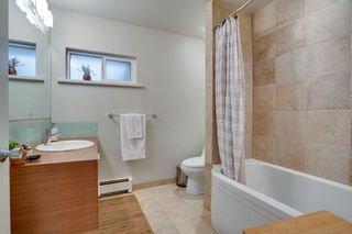 Photo 17: 2778 DOLLARTON Highway in North Vancouver: Windsor Park NV House for sale : MLS®# R2586372