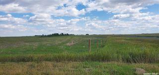 Photo 1: Tako Land in Tramping Lake: Lot/Land for sale (Tramping Lake Rm No. 380)  : MLS®# SK868447
