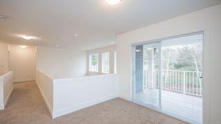 Photo 4: 3396 Pinestone Way in : Na North Nanaimo Half Duplex for sale (Nanaimo)  : MLS®# 881859