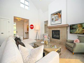Photo 37: 338 Grange Drive, in Vernon: House for sale : MLS®# 10238960