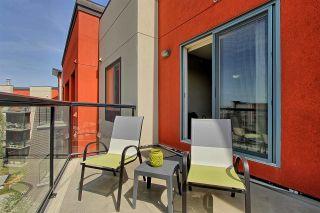 Photo 16: 304 AMBLESIDE LI SW in Edmonton: Zone 56 Condo for sale : MLS®# E4124917
