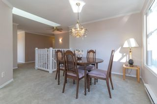 Photo 8: 1225 Tall Tree Pl in : SW Strawberry Vale House for sale (Saanich West)  : MLS®# 885986