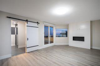 Photo 16: 15124 BUENA VISTA AVENUE: White Rock House for sale (South Surrey White Rock)  : MLS®# R2577820