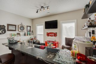 Photo 19: 2225 Bayside Road SW: Airdrie Detached for sale : MLS®# A1126801