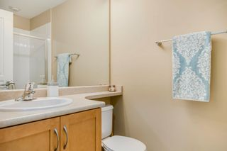 """Photo 15: 114 2969 WHISPER Way in Coquitlam: Westwood Plateau Condo for sale in """"Summerlin by Polygon"""" : MLS®# R2619335"""