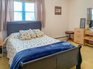 Photo 45: 59 Churchill Street in Bridgewater: 405-Lunenburg County Residential for sale (South Shore)  : MLS®# 202107354