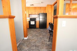 Photo 6: 2717 23rd Street West in Saskatoon: Mount Royal SA Residential for sale : MLS®# SK870369
