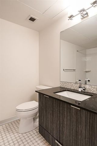 Photo 20: 2007 930 6 Avenue SW in Calgary: Downtown Commercial Core Apartment for sale : MLS®# A1108169