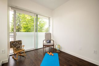 """Photo 24: 182 E 17TH Avenue in Vancouver: Main Townhouse for sale in """"3333 MAIN"""" (Vancouver East)  : MLS®# R2590115"""
