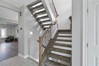 Photo 15: 49 WILSON Close: Fort Saskatchewan House for sale : MLS®# E4232578