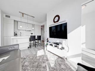 Photo 10: 1004 615 6 Avenue SE in Calgary: Downtown East Village Apartment for sale : MLS®# A1137821