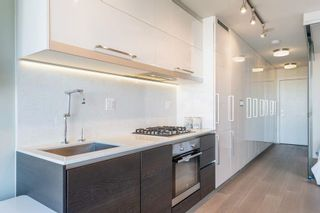 Photo 13: 910 189 KEEFER Street in Vancouver: Downtown VE Condo for sale (Vancouver East)  : MLS®# R2590148