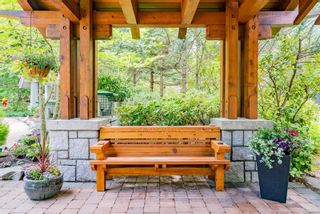 Photo 33: 203 5660 Edgewater Lane in : Na North Nanaimo Condo for sale (Nanaimo)  : MLS®# 878141