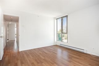 Photo 18: 603 1405 W 12TH AVENUE in Vancouver: Fairview VW Condo for sale (Vancouver West)  : MLS®# R2485355